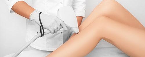 Serv Legs